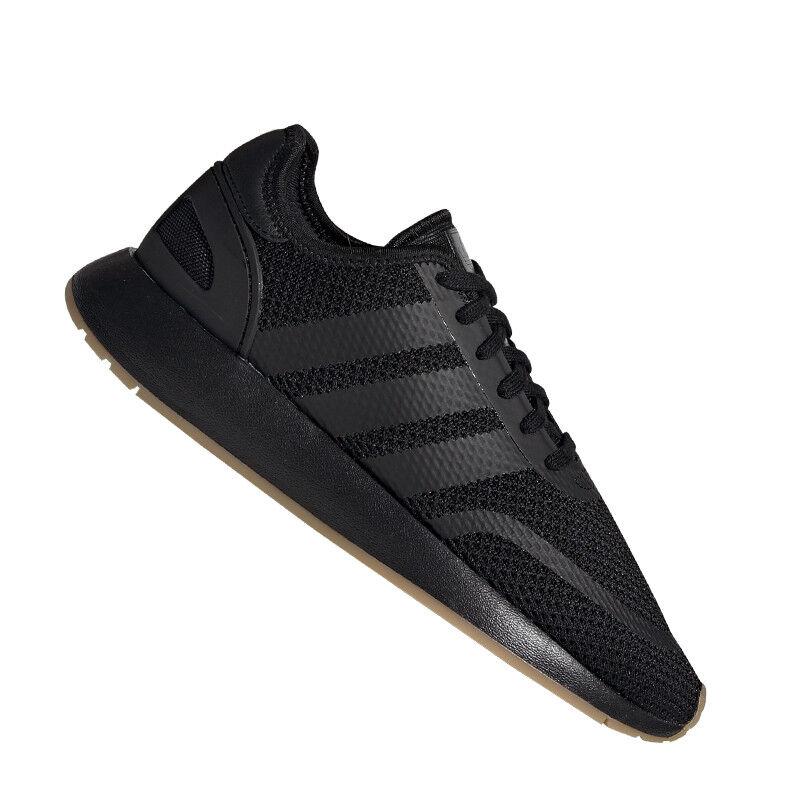 Adidas Originals N-5923 | Outlet Online Shop  | Uomo/Donna Scarpa