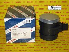 Sensor Kraftstoffdruck TRUCKTEC AUTOMOTIVE 02.17.035