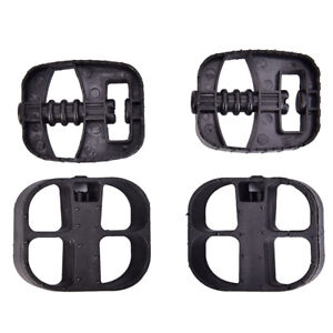 Replacement Pedal For Child Bicycle Tricycle Baby Pedal Bike Accessories Newest