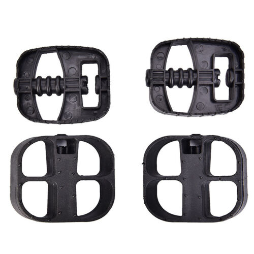 Replacement Pedals For Childs Bicycle Tricycle Baby Pedal Cycling Bike Accessory