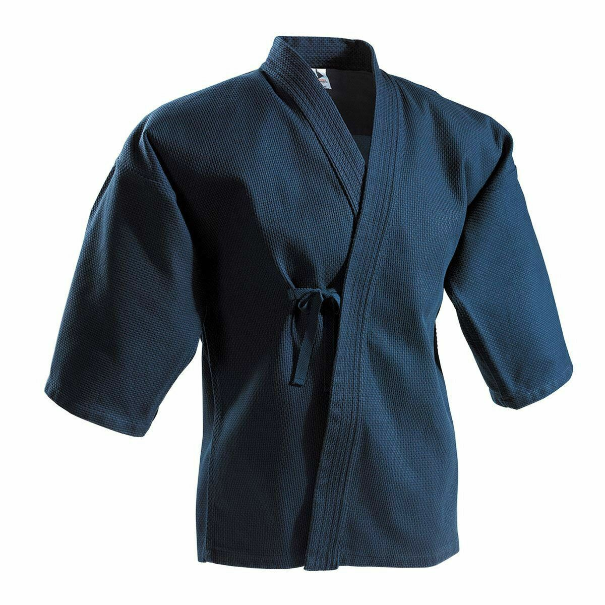 15 oz Single Layer  Keikogi c0221  find your favorite here