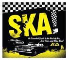 Ska Trilogy von Various Artists (2013)