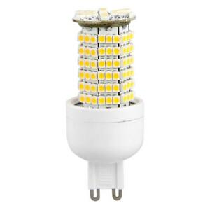 G9-Ampoule-Spot-3528-SMD-144-LEDs-Blanc-Chaud-3600K-230V-Basse-Consommation
