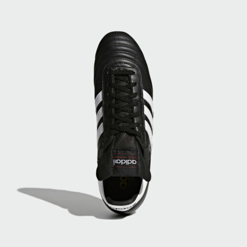 015110 Adidas Men/'s Copa Mundial Outdoor Kangaroo Leather Soccer Shoes Cleats
