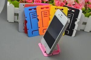 MINI-support-universel-bureau-telephone-smartphone-iphone-samsung