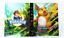Ultra-Pro-Pokemon-Trading-Card-Folder-Portfolio-Album-240-Cards-Capacity-Holder thumbnail 9