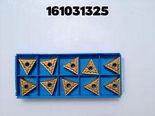 LOC892 Details about  /Valenite Carbide Insert QTY10 TNMG 436 M7 TNMG 220424-M7 VPUK20