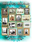 Boston's Historic Picture Pass: Boston's Picture Pass by MR Edmund M Dunn Sr (Paperback / softback, 2011)