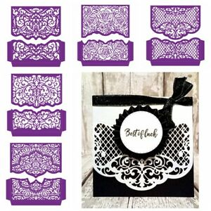 Hollow-Lace-Patchwork-Cutting-Dies-Scrapbooking-Photo-Album-Embossing-Gift-Card