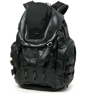 Authentic Oakley Kitchen Sink Lx Designer Backpack Pack