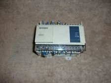 MITSUBISHI F2-40 MR-DS PROGRAMMABLE CONTROLLER NEW IN BOX