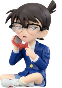 Detective-Conan-4-039-039-Sitting-Conan-Talking-Sega-Prize-Figure-Anime-Manga-NEW