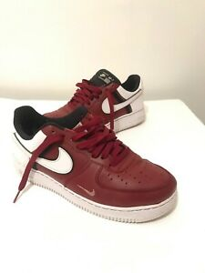 Nike Air Force 1 07 LV8 2 Size UK 8.5