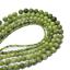 4-6-8-10mm-Lot-Bulk-Natural-Stone-Lava-Loose-Beads-DIY-Bracelet-Jewelry-Necklace thumbnail 220