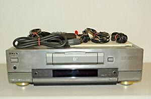 Sony-DHR-1000-High-End-DV-miniDV-Recorder-inkl-FB-amp-BDA-2J-Garantie