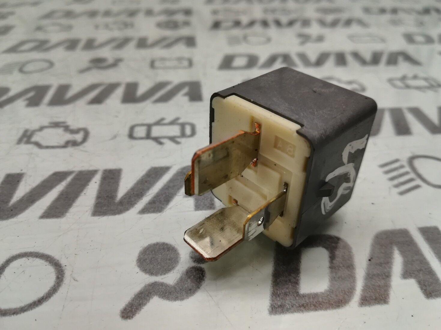 Lexus 9098702025 Ebay Defender Fuse Box