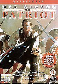 The-Patriot-DVD-2001