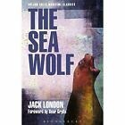 The Sea Wolf by Jack London (Paperback, 2014)