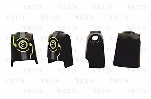 YRTS-Playmobil-Serie-8-Lote-4-Torsos-Espaciales-New