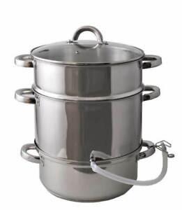 8L-Vapeur-a-Jus-en-acier-inoxydable-juicer-26-cm-extracteur-de-cuisiniere-fruit