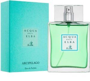 ACQUA-DELL-039-ELBA-arcipelago-eau-de-toilette-50ml-vapo