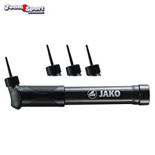 JAKO Ballpumpe Basic 2396