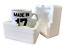 Made-in-039-17-Mug-102nd-Compleanno-1917-Regalo-Regalo-102-Te-Caffe miniatura 3
