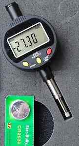 Digital-Messuhr-Aufloesung-1-100mm-Hub-12-5-mm-NEU-OVP
