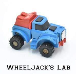 Gears-Blue-Pick-up-Robocar-1985-Estrela-bresilien-G1-Transformers-vintage
