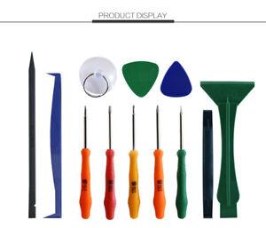 Pentalobe-8mm-1-2mm-Philips-PH000-1-5mm-Torx-T6-Screwdriver-Kit-Tool-LG-HTC