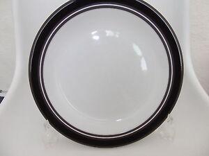 Hornsea-Contrast-dinner-plates-good-condition-HOLIDAY-TILL-1ST-DECEMBER