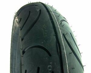 Tires-Heidenau-K61-130-70-12-62P-TL