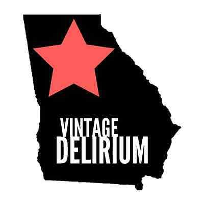 VintageDelirium