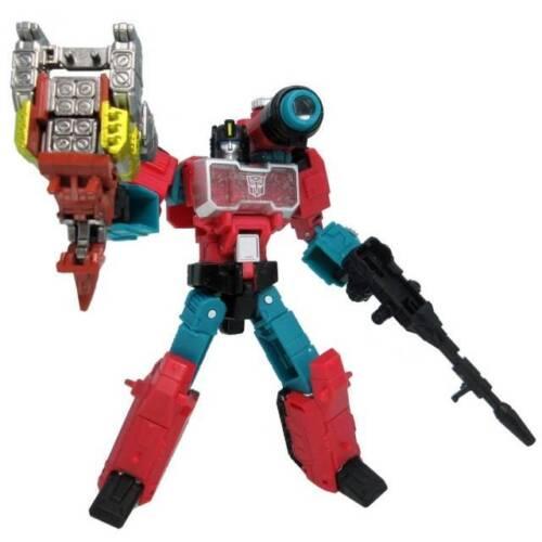 Transformers Legends LG-56 SUPER spedito dal Regno Unito