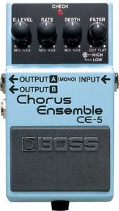 BOSS-ce-5-Chorus-Ensemble