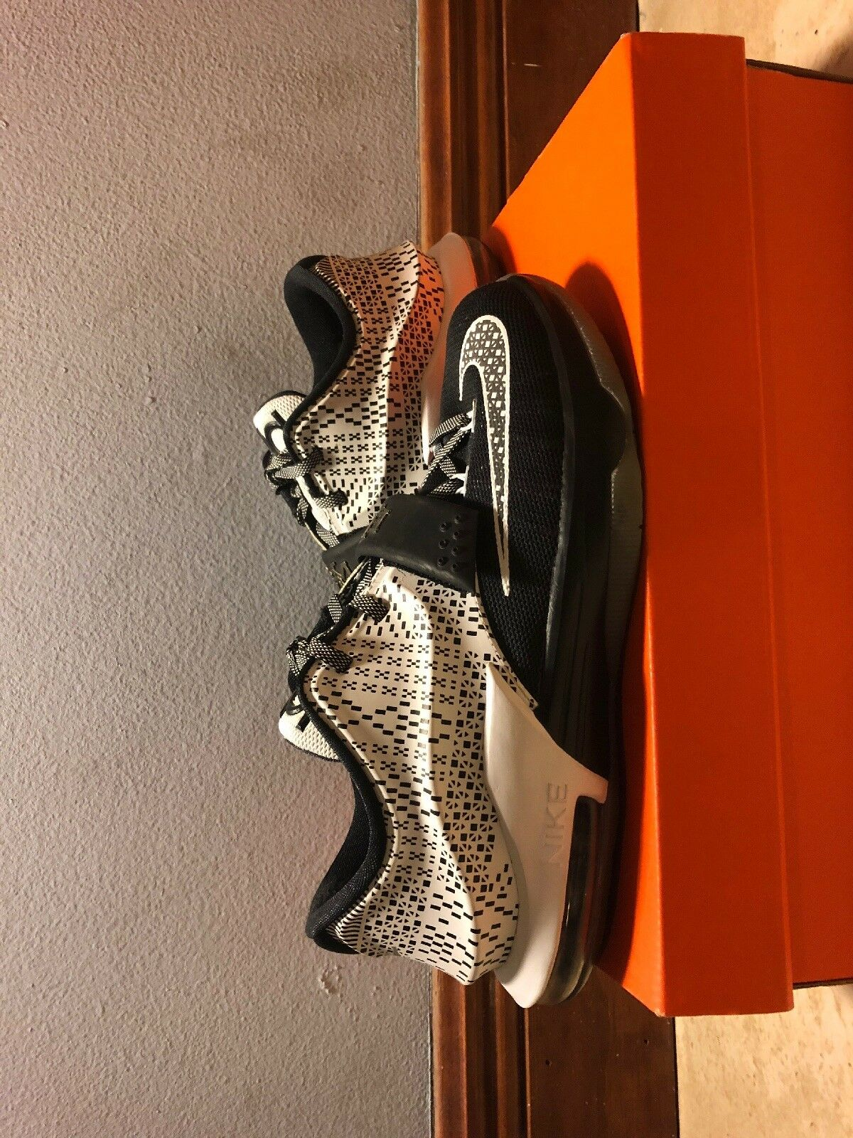 KD 7 BHM  Cheap and fashionable