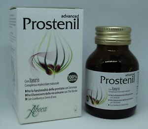 cranberry e prostata