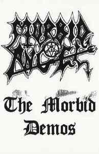 Morbid-Angel-The-Morbid-Demos-1986-1987-USA-Tape
