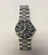 Swiss Army Victorinox 24005 Classic Mens Watch
