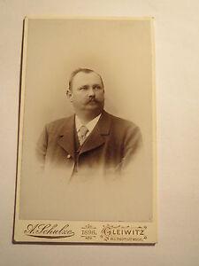 Gleiwitz-1896-Herr-Heptner-als-Mann-mit-Bart-Portrait-CDV