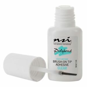 NSI-Polybond-Nail-Glue-False-Tips-Acrylic-Gel-Nails-7-4ml