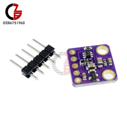 9930 GY-9930-LLC I2C Módulo Sensor de actitud als Proximidad Sensor de actitud APDS