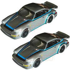 Robinson Racing 8572  Steel Spur Gear 72T T-Maxx//Nitro Rustler