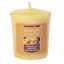VOTIVE-CANDLES-YANKEE-CANDLE-YOU-CHOOSE-BUY-7-OR-MORE-FOR-FREE-SHIPPING thumbnail 193