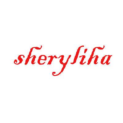 sheryliha
