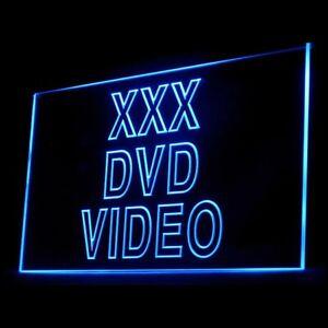 Hd видео для взрослых, измена блядей порно