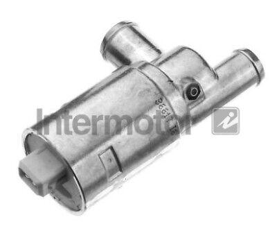 Starter Motor for VOLVO 940 2.0 944 945 B200F B200FT Petrol