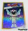 LEGO-The-Lego-Movie-2-Super-Tauschkarten-zum-Auswahlen miniatuur 19