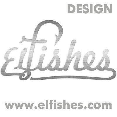 elfishesdesign