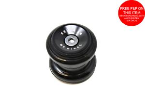 """1 1 For 34mm Internal Headtube GT Threadless VP Headset 8/"""" Steerer"""